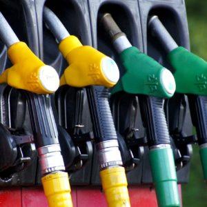 Brennstoffe