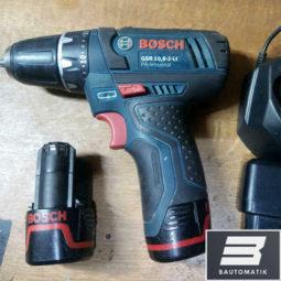 bosch-gsr-10-8-2-li-professional